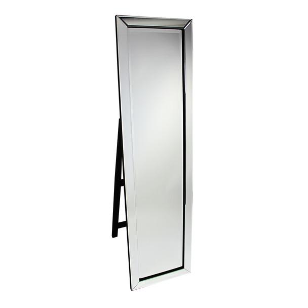 Lara Cheval Mirror