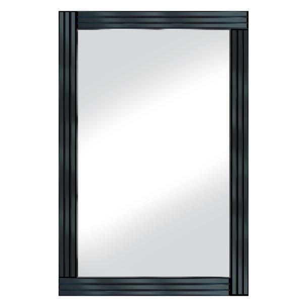 Grace Black Mirror - 3 Sizes