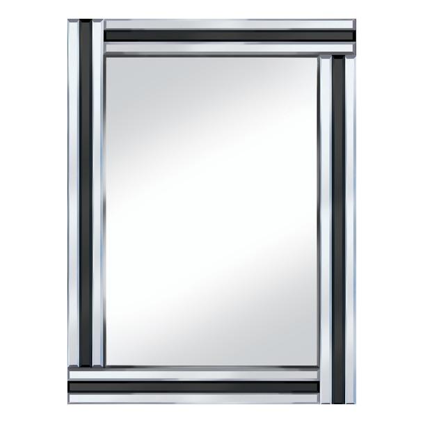 Fiona Triple Bevelled Mirror - 3 Sizes