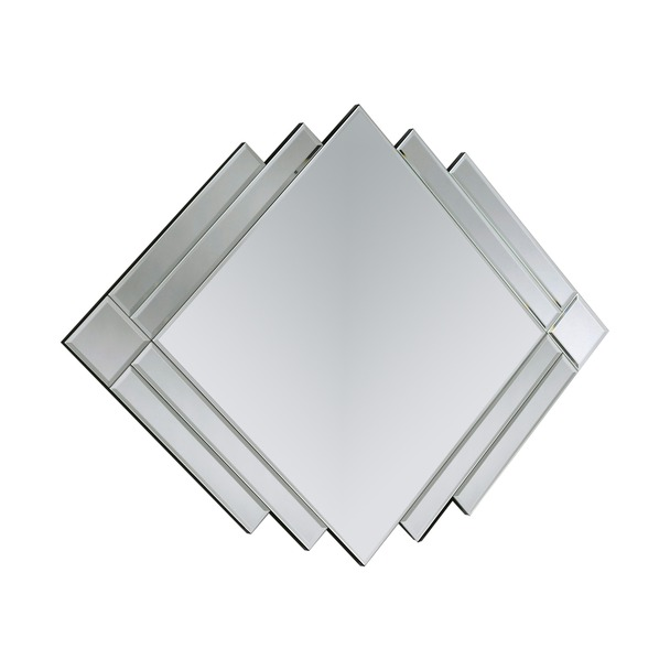 Savoy Wall Mirror
