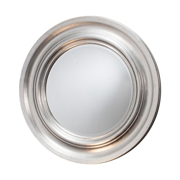 Trevose Round Wall Mirror