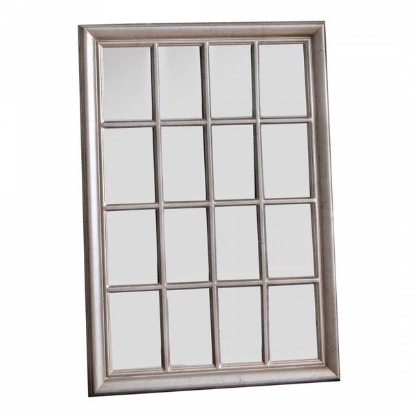Ashmore Window Mirror