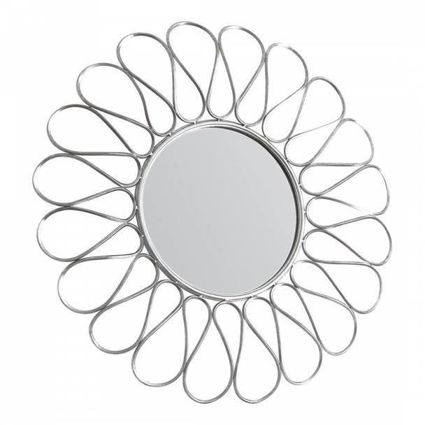 Corston Wall Mirror