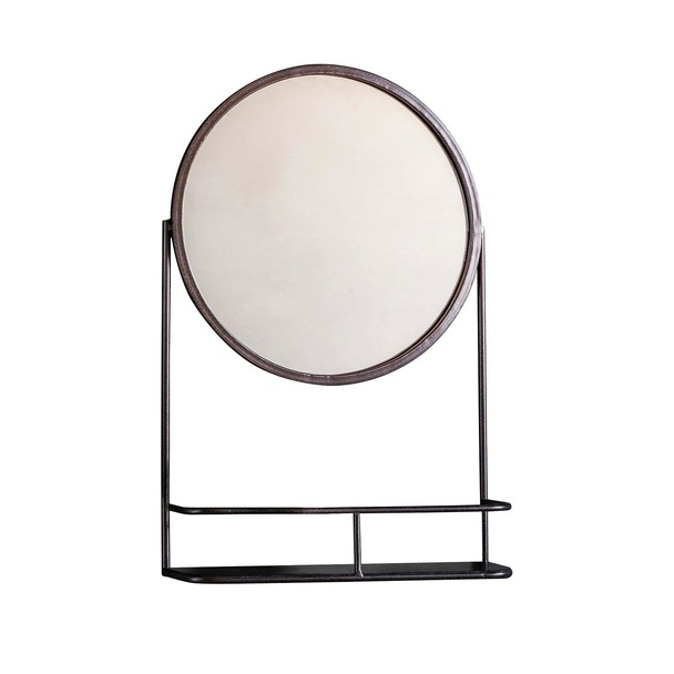 Emerson Wall Mirror