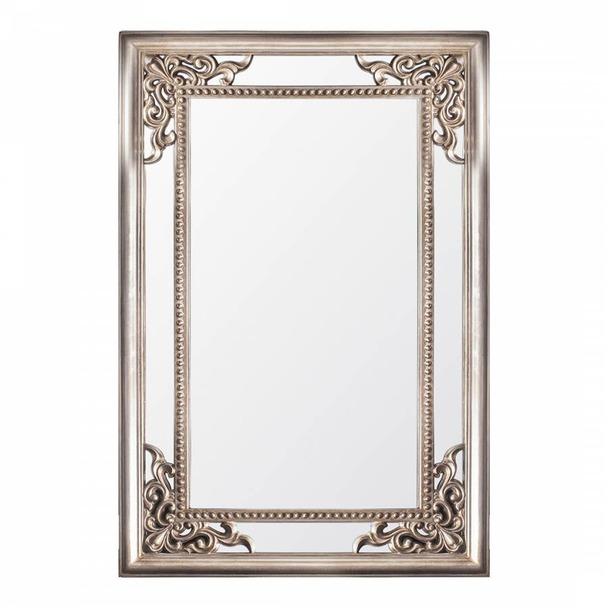 Fermont Window Mirror