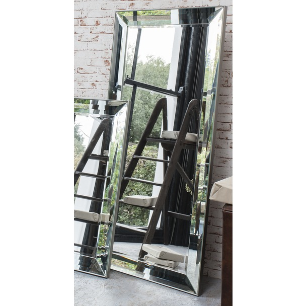 Modena Leaner Mirror