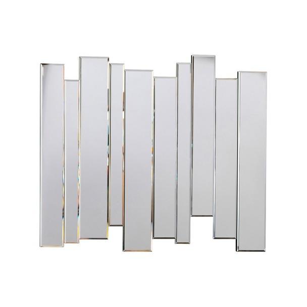 Montessa Wall Mirror