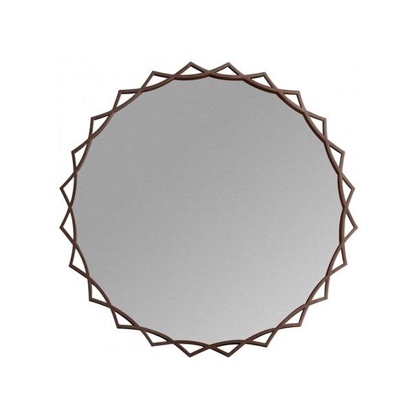 Novia Wall Mirror