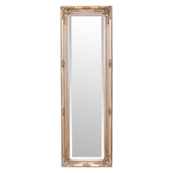 Rhone Slim Wall Mirror
